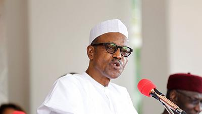 Gov't will address Niger Delta grievances despite attacks - Buhari