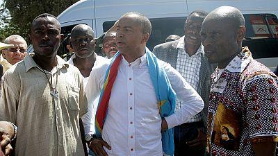 Moïse Katumbi bientôt de retour en RDC pour faire face à la justice