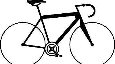 Cyclisme: décès de l'international camerounais Yannick Lontsi