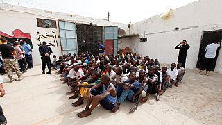 بحران ناتمام در لیبی