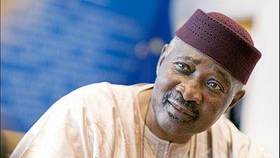 Mali : un retour d'Amadou Toumani Touré à la Une