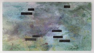 راز باغ های ایرانی و کودتای ۲۸ مرداد در نمایشگاه «باغ کودتا»