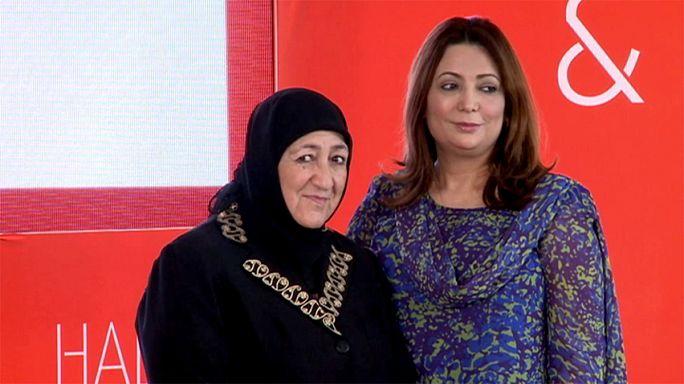Туніс: мир завдяки освіті