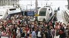 A közlekedés megbénítását tervezik a francia szakszervezetek