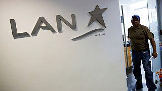شركة لاتام تعلق رحلاتها نحو فنزويلا