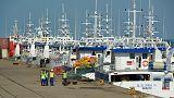 Moçambique: Russos do VTB Bank próximos de acordo para restruturar dívida de empresa pública