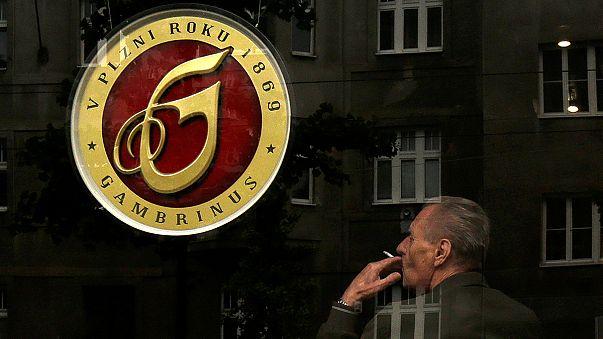 """""""التغليف البسيط"""" هو الهدف الجديد لليوم العالمي للامتناع عن التدخين"""