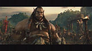 «Warcraft»: Από τo playstation στη μεγάλη οθόνη