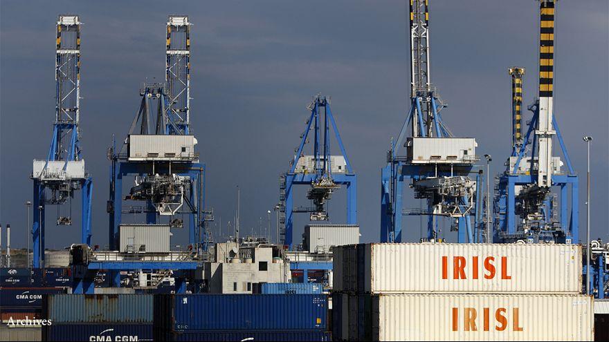 افزایش صادرات ایران؛ روشنترین دستاورد برجام