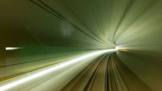 Швейцария: Сен-Готардский туннель победил Альпы