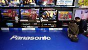Panasonic abandona la fabricación de pantallas LCD, tras haberlo hecho con la de plasma