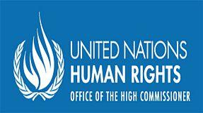 سازمان ملل اجرای مجازات شلاق در ایران را محکوم کرد