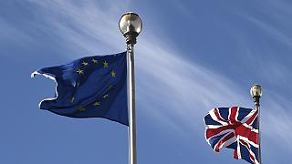 The UK and the EU part 1: Je t'aime, moi non plus...