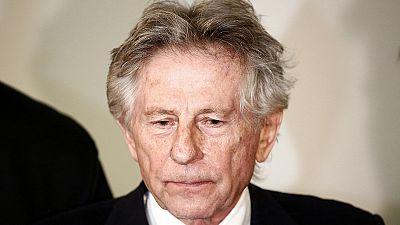 Poland: New bid to restart Polanski extradition case to US