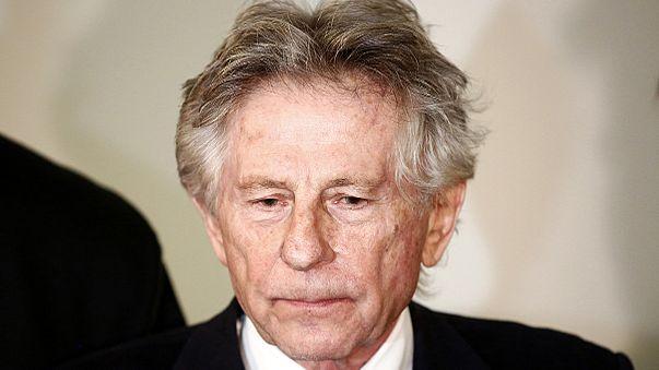 Lehet, hogy kiadják Polanskit az Egyesült Államoknak