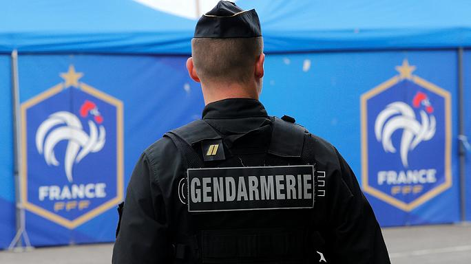 واشنطن تحذر من استهداف بطولة اليورو 2016 بعمليات إرهابية