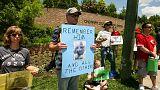 USA : une enquête sur l'affaire du gorille abattu dans un zoo