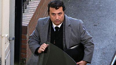 Itália: tribunal confirma pena de comandante do Costa Concordia