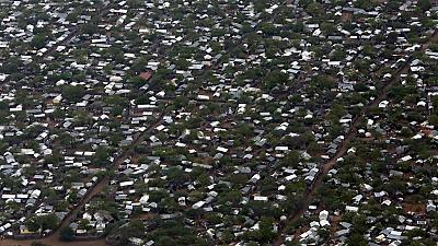 Kenya to close world's largest refugee camp by end of November