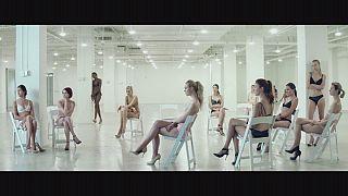 «The Neon Demon»: Μια ταινία για την ψύχωση της ομορφιάς