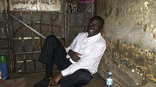 Ouganda : le procès de Besigye ajourné au 15 juin