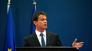Στην Αθήνα Πέμπτη και Παρασκευή ο πρωθυπουργός της Γαλλίας