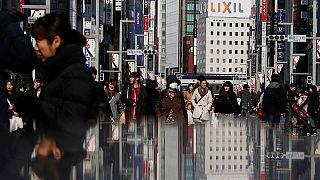 Giappone, ufficiale il rinvio dell'aumento dell'Iva