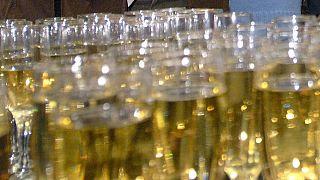 Íme, a legjobb magyar pezsgők
