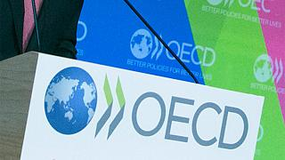 Düstere OECD-Prognose und der Datenschutz im Iran