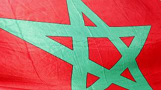البرلمان المغربي يصادق على العمل في المنازل