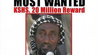 Garissa attack mastermind killed in raid - Somali officials
