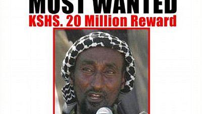 Garissa : le cerveau présumé de l'attaque de l'université tué par un raid somalien