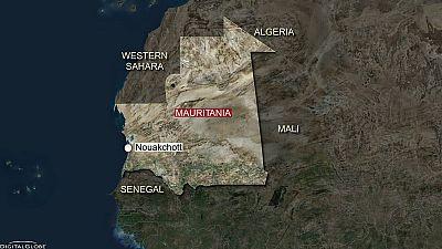 Mauritanie : une bousculade fait huit morts