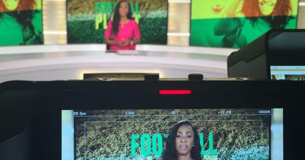 Liminatoire de la coupe d 39 afrique des nations 2017 les - Regarder la coupe d afrique en direct ...
