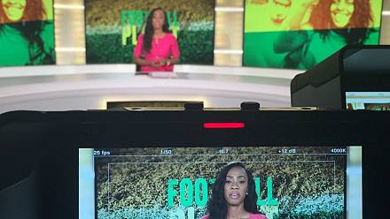 AFCON 2017 qualifiers, Champions League finals and more on Episode 6 of Football Planet