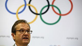 IOC targets Kenya, Russia and Mexico for pre-Olympic doping tests