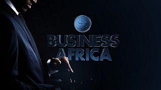The plans of Madagascar's president, Libya's crippled economy and Somalia's struggling textile industry
