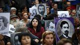 "Nonostante Ankara, la Germania riconosce il ""genocidio"" armeno"