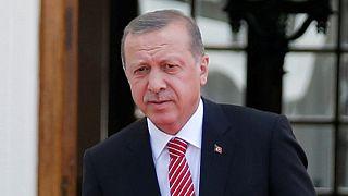 Génocide arménien : après le vote allemand, le courroux turc
