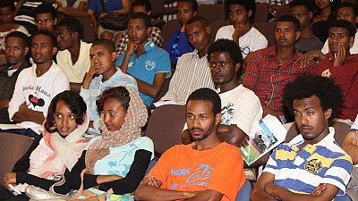 L'Éthiopie annule les examens d'entrée à l'université nationale après une fuite des sujets