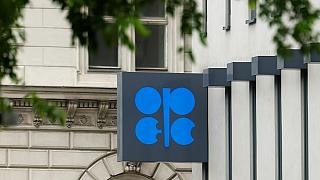 OPEC fails to agree on an oil output cap