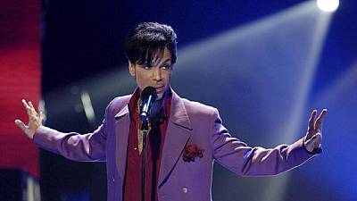Pop icon, Prince died of accidental drug overdose – medical examiner