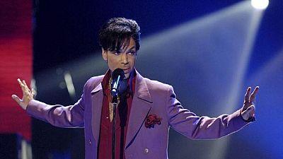 Pop icon, Prince died of accidental drug overdose – medical examiner