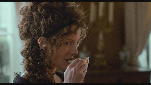 """Love & Friendship"" à la rencontre de Lady Susan"