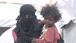 La tragedia en medio de la venta de armas: ¿Por qué nadie habla del Yemen?
