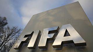 الفيفا يتهم بلاتر وفالك وغوتنز بتقاسم 71 مليون يورو