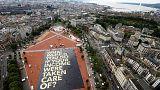 Referéndum en Suiza: ¿Quiere usted cobrar 2250 euros al mes trabaje o no?