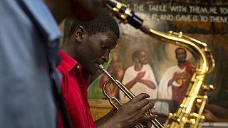 Kenya : vulgarisation de la musique auprès des jeunes