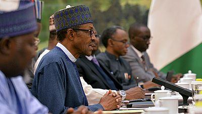 Nigeria : les autorités récupèrent près de 9 milliards de dollars d'actifs frauduleux