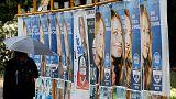 Italianos escolhem este domingo líderes municipais numas eleições teste para o Governo Renzi